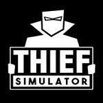 盗贼模拟器下载 中文版 1.0