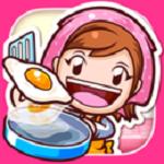 cooking mama下载 中文版 1.0
