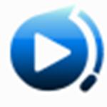 Tipard blu-ray player下载(蓝光播放器) 6.2.22 免费版