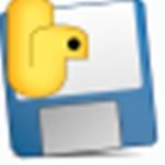 表格批量处理程序下载