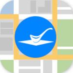 北斗手机导航下载 9.3.2.6 官方安卓版