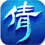 倩女幽魂手游下载 1.7.7 安卓版