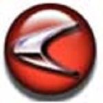 Cool Edit Pro 2.1 汉化破解版 1.0