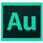 Adobe Audition CS6下载 中文破解版 1.0