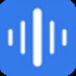 风云音频处理大师会员版下载 2020.07.11 绿色版