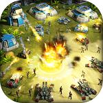 战争艺术3下载 1.0.66 安卓版