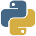 Python for Windows 3.8.2 官方正式版