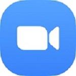 ZOOM视频会议下载 5.1.2552.1111 官方免费版