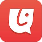 优学院app 4.2 安卓版