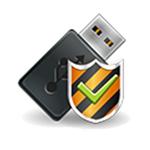 U盘杀毒专家 3.2 免费破解版