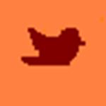 橘子多开同步器下载 6.0 免费版