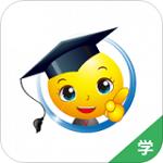 精准教学通学生端 3.8.2.0 安卓版