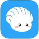 9贝壳app下载