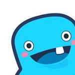 蓝铅笔绘画软件下载 3.1.2 安卓版