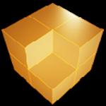 Enscape2.5中文补丁 破解版 1.0