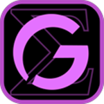 TCGames最新版下载 3.0 吾爱破解版(附vip补丁)