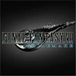 最终幻想7重制版PC版下载 2020 免费中文版