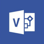 microsoft visio 2016下载 中文破解版 1.0