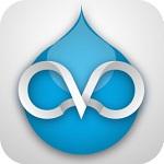 流量精灵app 4.0.0 安卓版