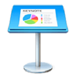 Keynote下载 9.2.1 Mac破解版