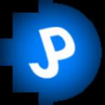 JavPlayerTrial 1.04 下载(去马赛克软件) 绿色最新版