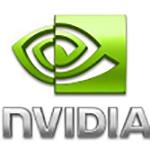 NVIDIA Inspector中文版 1.9.7.8 最新汉化版