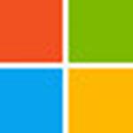 微软常用运行库合集下载 2020.3.25 最新版