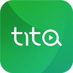 tita搜索app 2.3.1 安卓去廣告版