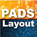 pads9.5破解版 中文免费版 1.0