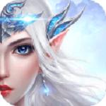 奇迹之剑手游下载 1.3.9.2 安卓版