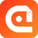 银盒宝成简易付 2.0.6.0 官方版