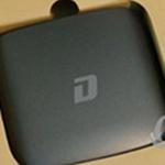 大麦盒子DM1016刷机包下载 1.0 破解网络限制版