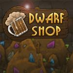 矮人商店游戏下载
