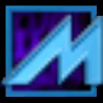 超经典街机游戏13合一下载 玩家怀旧版 1.0