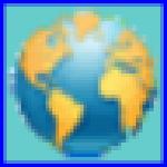 google earth images downloader下载