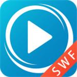 网极swf播放器 1.5.0 安卓版