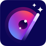 魔叽相机 4.1.02 最新版