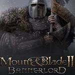 骑马与砍杀2更多的部队升级MOD下载 免费版 1.0