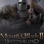 骑马与砍杀2更多的长柄武器MOD下载 免费版 1.0