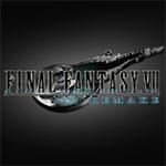 最终幻想7重制版PC下载 试玩破解版 1.0