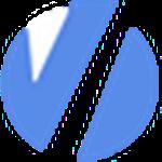 WeFun官方版(游戏通讯软件) 1.0.0429.01 最新版