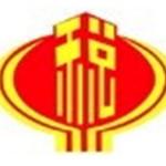 辽宁省电子税务局客户端 3.2.002 官方版