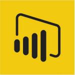Power Bi下載 官方免費版 1.0
