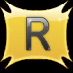 Rocketdock EX中文版下载 1.3.5 破解版