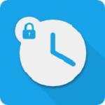 时间锁屏中文版 1.2.5 安卓版