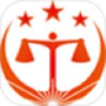 阳光校园空中黔课app 0.1.1 安卓版