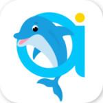 学测星app 1.1.40 安卓版