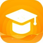 国学天下app下载 1.0 安卓版