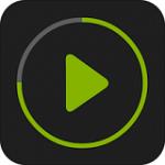 avplayer下载 6.3.0.1725 安卓版