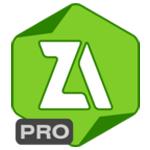 ZArchiver解壓縮工具 0.9.2 安卓版